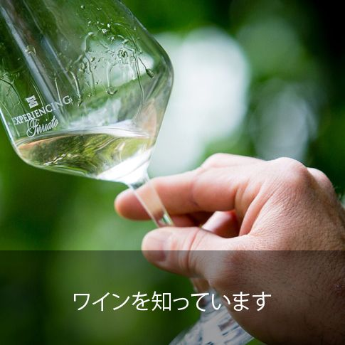 ©all copyright reserved by Firriato - scopri vini jap - Homepage