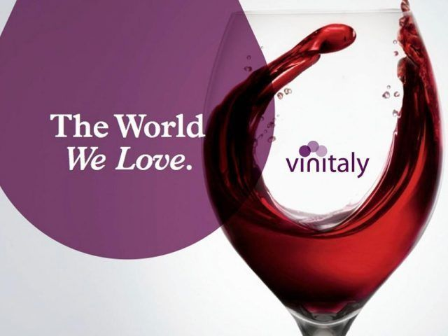 ©all copyright reserved by Firriato - vinitaly 2016 768x480 640x480 - Firriato at Vinitaly 2016