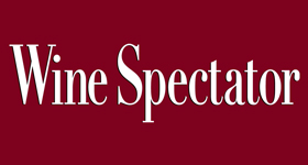 ©all copyright reserved by Firriato - winespectator - Santagostino Rosso