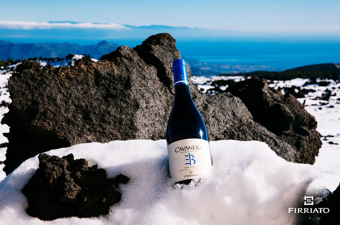©all copyright reserved by Firriato - 04 - The Young Etna Terroir