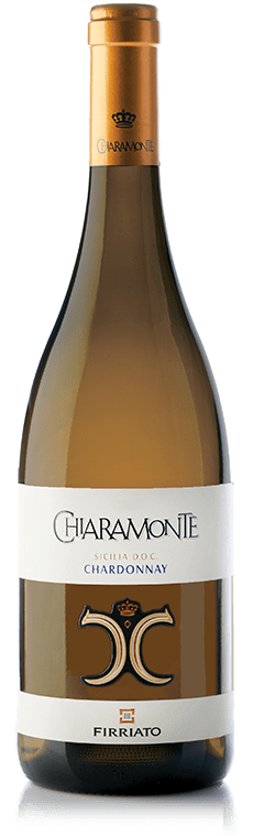 ©all copyright reserved by Firriato - chiaramonte chardonnay 1 - 达卡拉-波洛梅奥