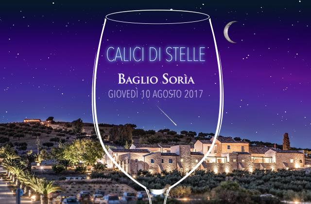 ©all copyright reserved by Firriato - cover rassegna 640x420 - Calici di Stelle a Baglio Sorìa