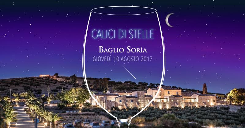 ©all copyright reserved by Firriato - cover rassegna - Calici di Stelle a Baglio Sorìa