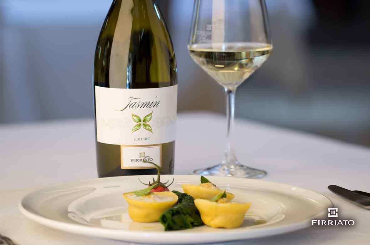 ©all copyright reserved by Firriato - Jasmin1 - Consigli sul vino a San Valentino, per una notte indimenticabile