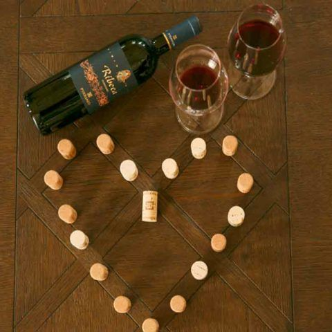 ©all copyright reserved by Firriato - SAN VALENTINO 480x480 - Valentine's day advice for an unforgettable night