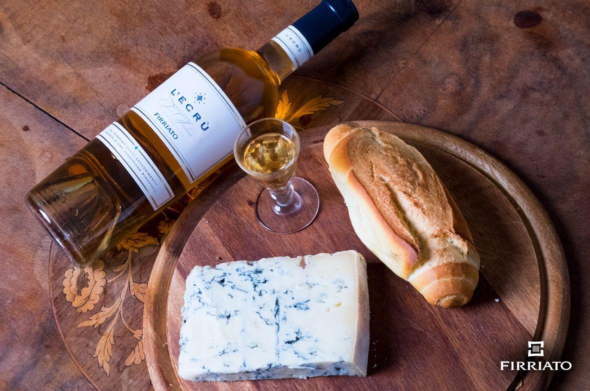 ©all copyright reserved by Firriato - 01 - Quali formaggi italiani abbinare ai vini Firriato