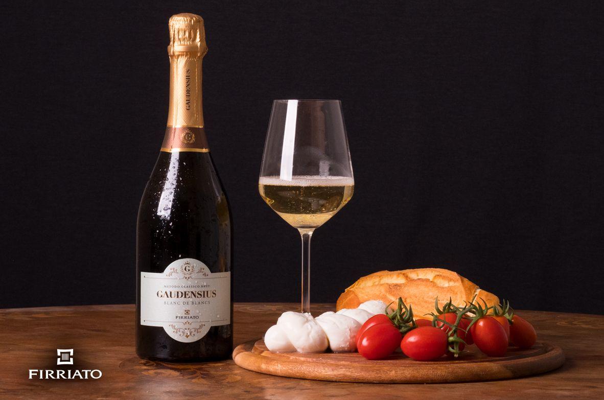 ©all copyright reserved by Firriato - 05 - Quali formaggi italiani abbinare ai vini Firriato