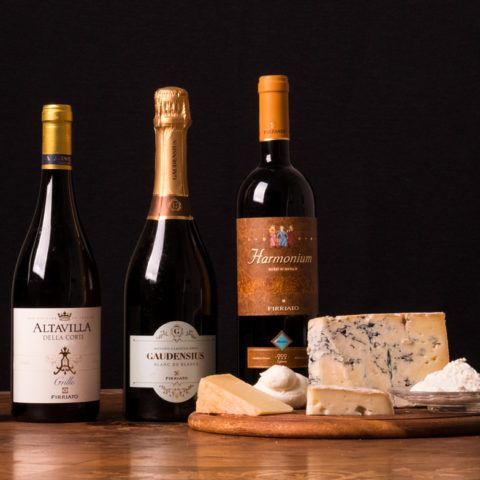 ©all copyright reserved by Firriato - 06 480x480 - How to pair Italian cheese and Firriato's wines
