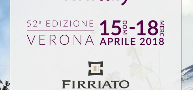 ©all copyright reserved by Firriato - Antep FB 1200x630 vinitaly2018 1 2 640x300 - FIRRIATO AL VINITALY 2018