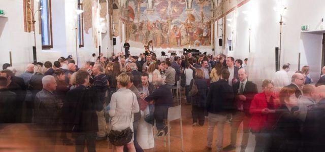 ©all copyright reserved by Firriato - Experiencing Firriato Milano Immagine dinamica 640x300 - EXPERIENCING FIRRIATO, Un viaggio nella Sicilia dei grandi terroir