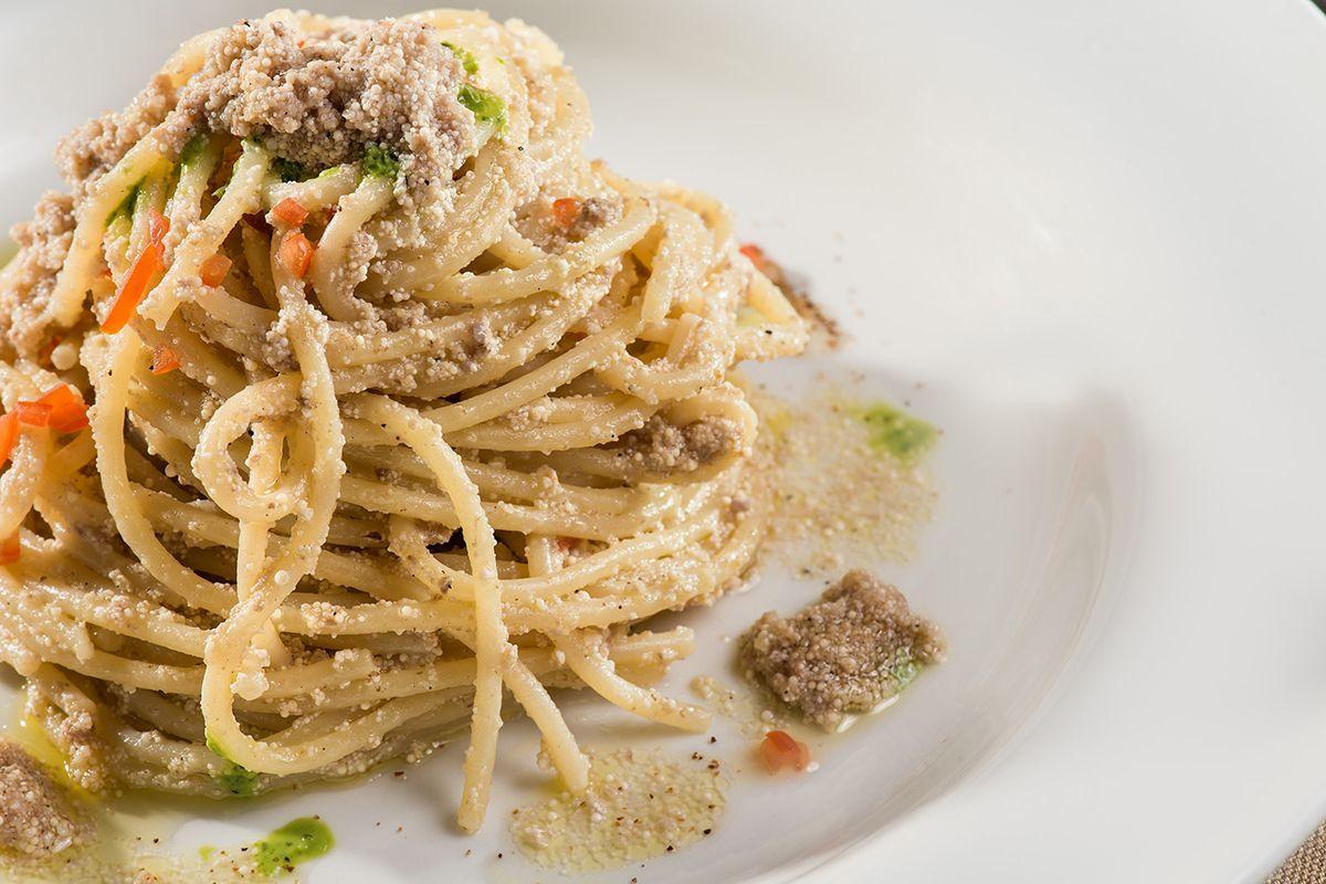 ©all copyright reserved by Firriato - La tradizione culinaria tramite i presidi slow food - Visite e degustazioni