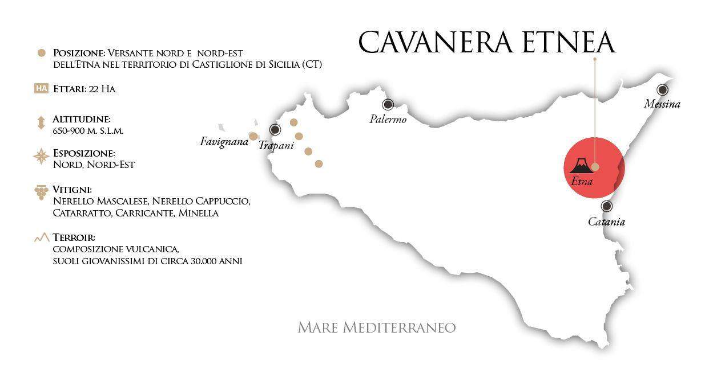 ©all copyright reserved by Firriato - cavanera ita - Cavanera Etnea
