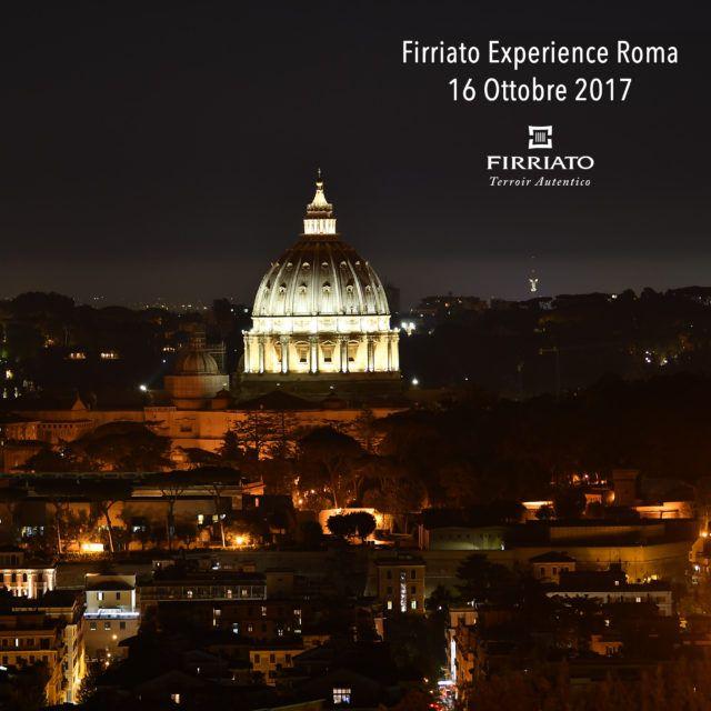 ©all copyright reserved by Firriato - Firriato roma 640x640 - Firriato a Roma con Glamour